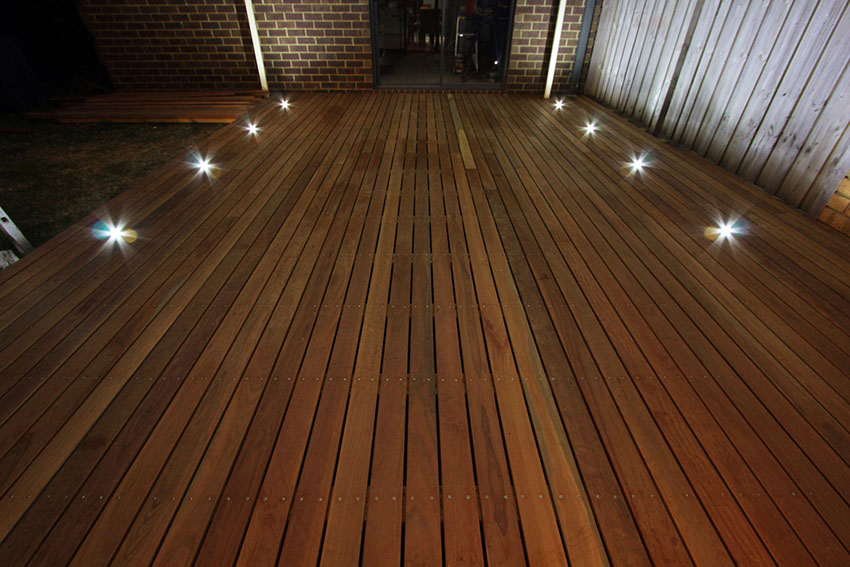Timber Decking Selection Timber Tips Outlast Timber