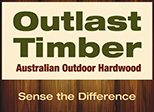 Outlast Timber