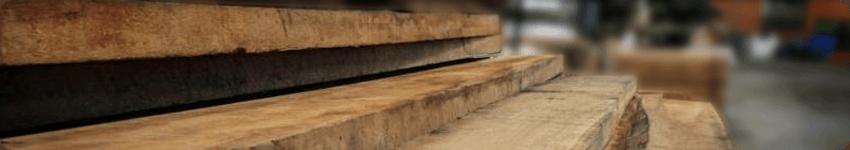 hardwood-timber-sleepers-by-outlast