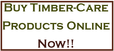 buy products-1