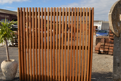 Screenboards Silvertop Ash Timber Screens Outlast Timber