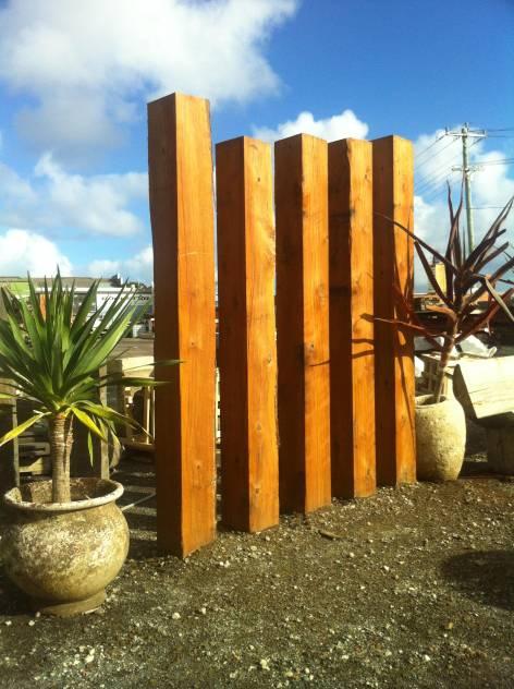 Cypress 200 x 200 Post