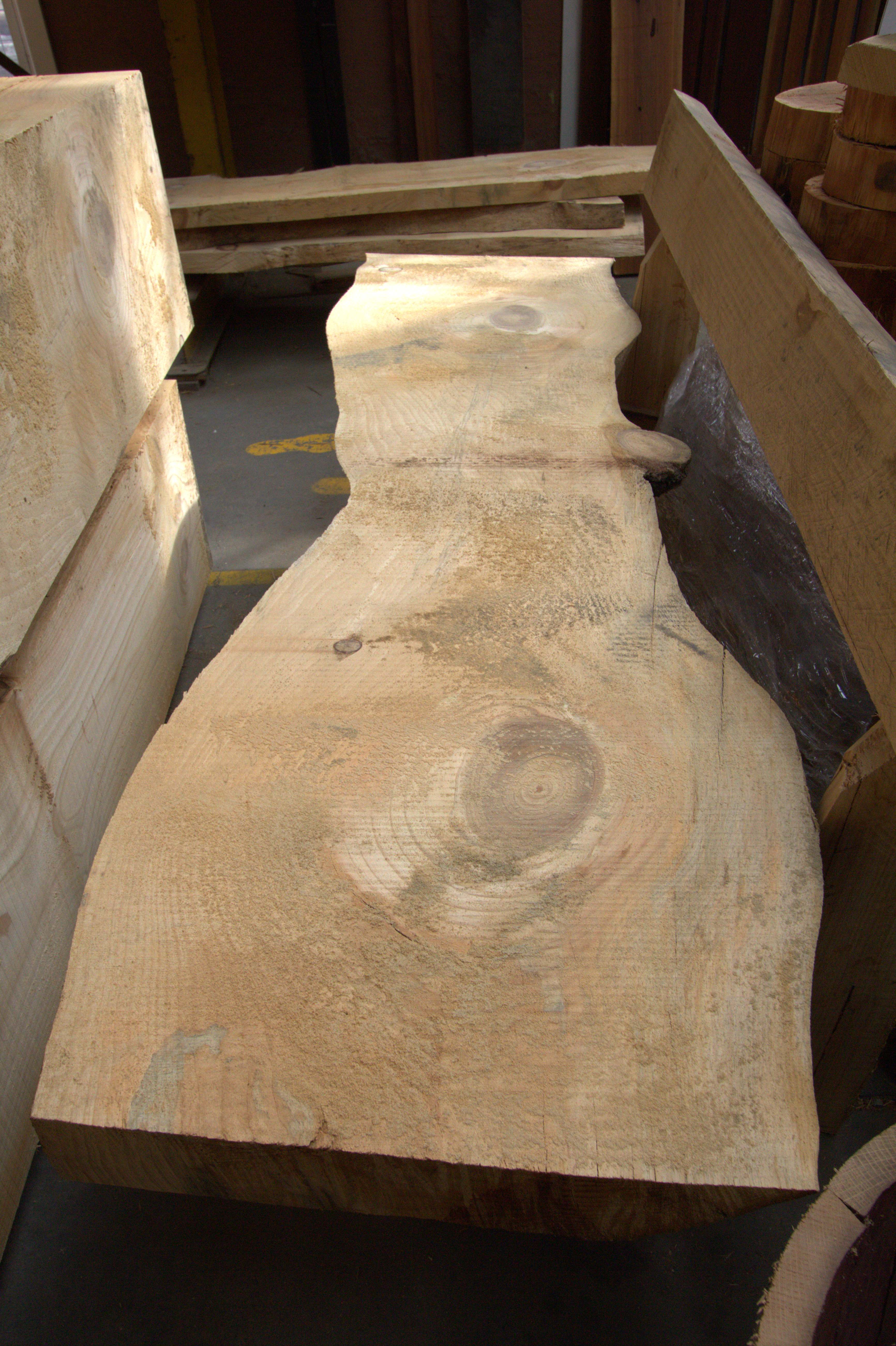 Cypress Slabs Timber Slabs Melbourne Outlast Timber