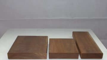 Spotted Gum F27
