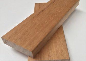 Silvertop Ash Deck1